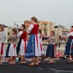 24.4.2014 Izmir (142)