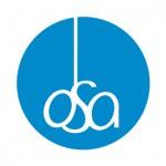 Logo_OSA_m_papir